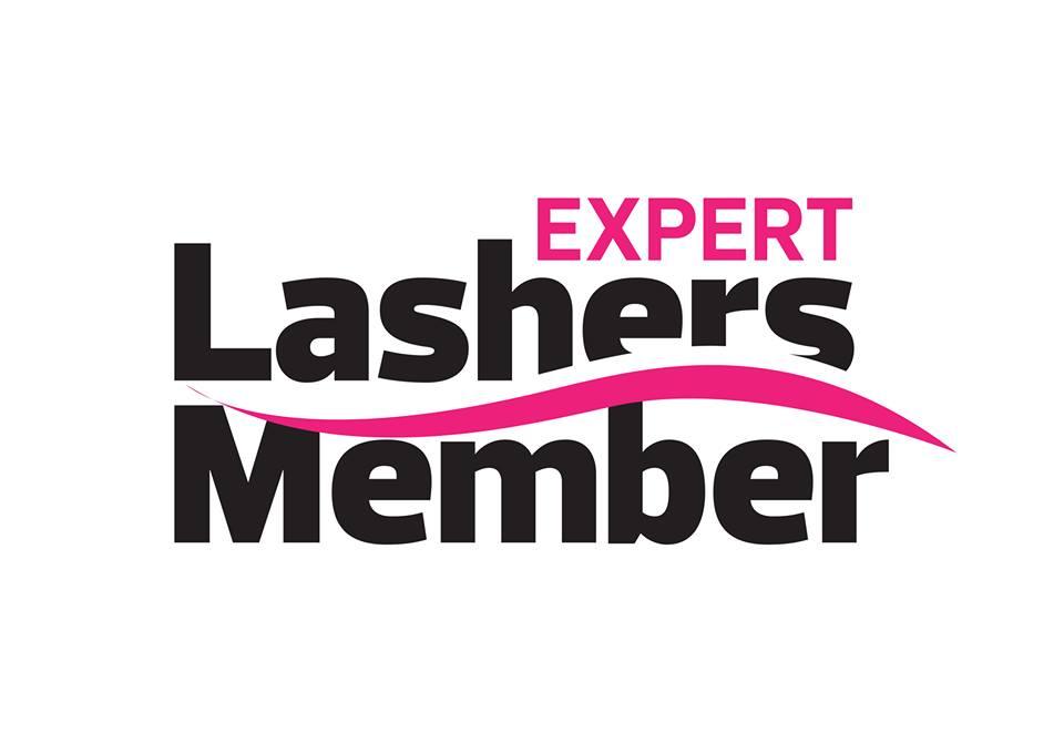 ExpertLasher3