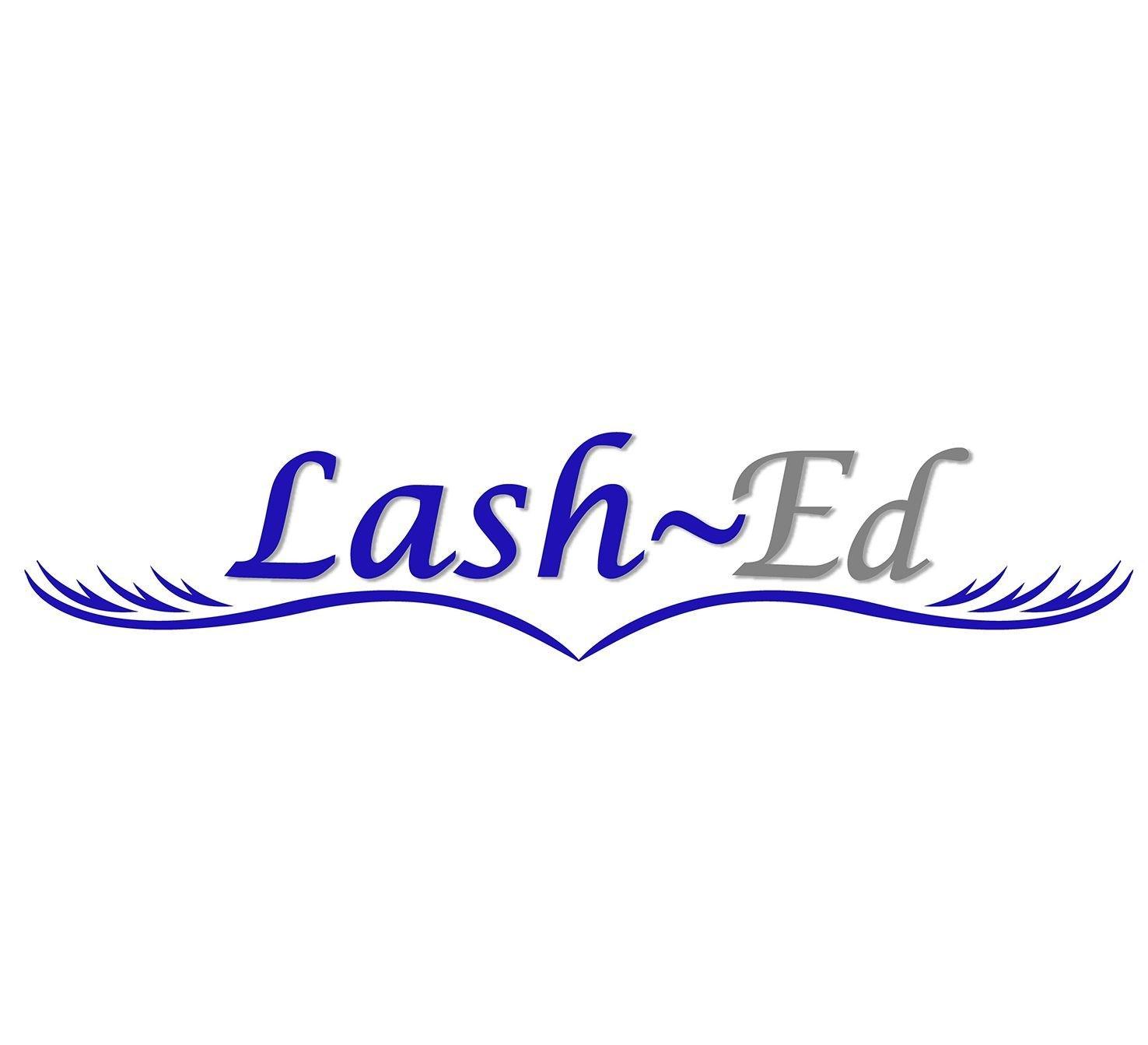 Lash-edLogo-3