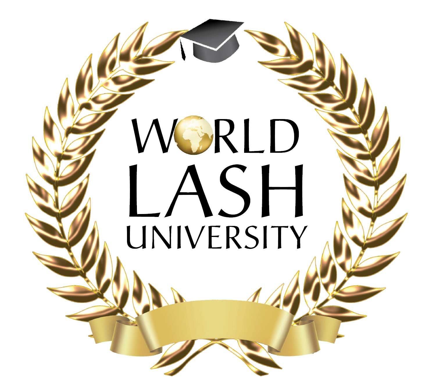 World-Lash-University-1