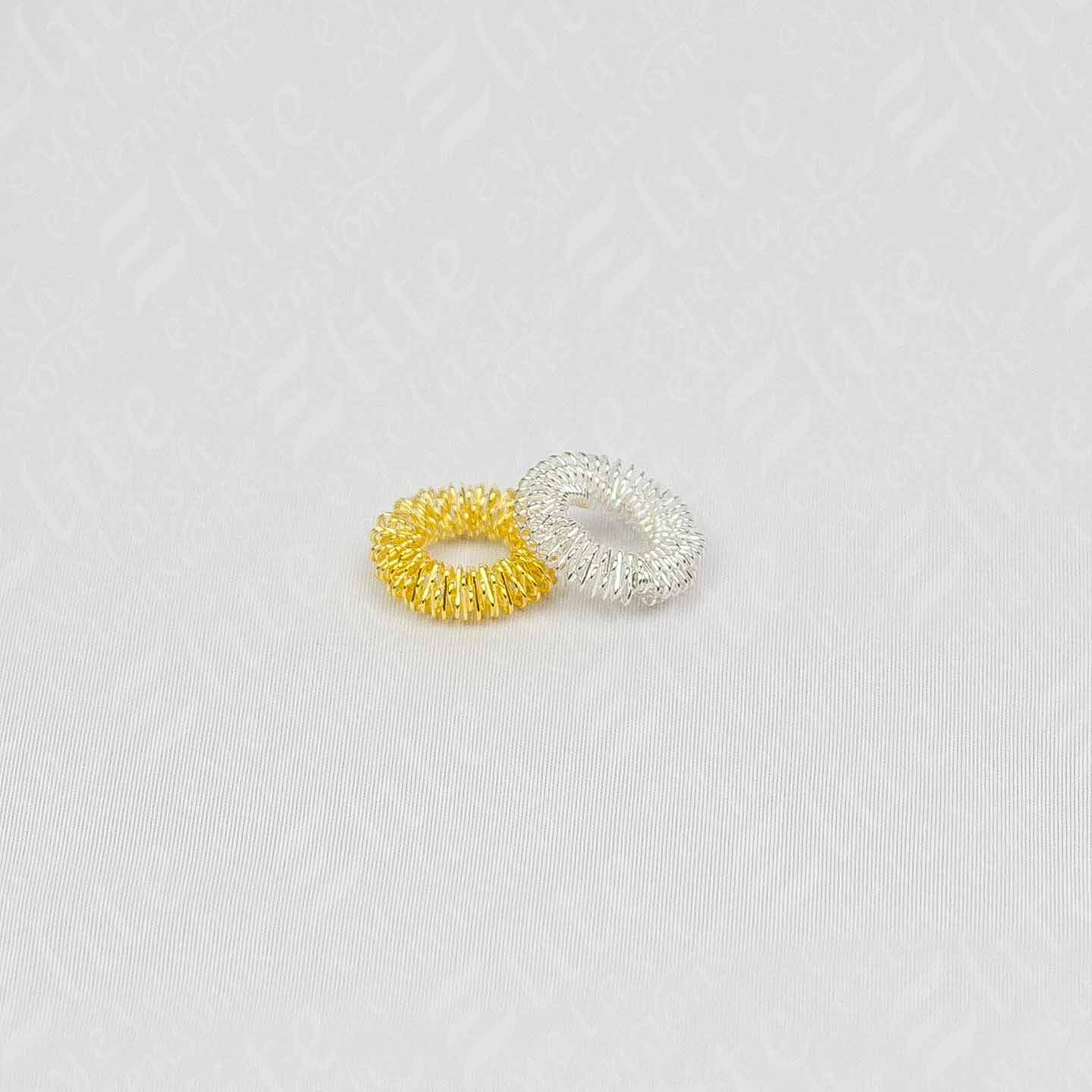 Elite-Eyelash-Extensions-Accessories-Accupuncture-rings-2