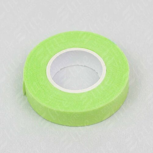 Elite-Eyelash-Extensions-Accessories-Green-tape