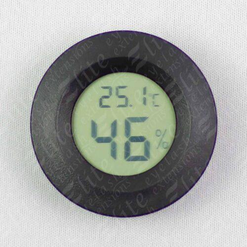 Elite-Eyelash-Extensions-Accessories-Hygrometer-small-1