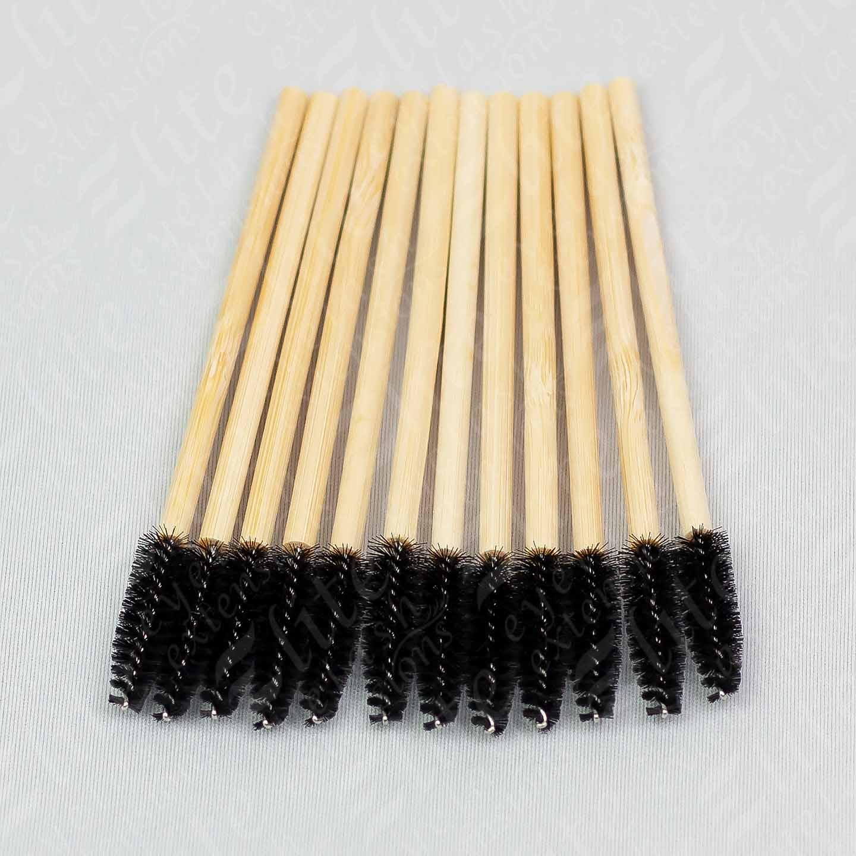 Elite-Eyelash-Extensions-Accessories-Mascara-wand-eco-display