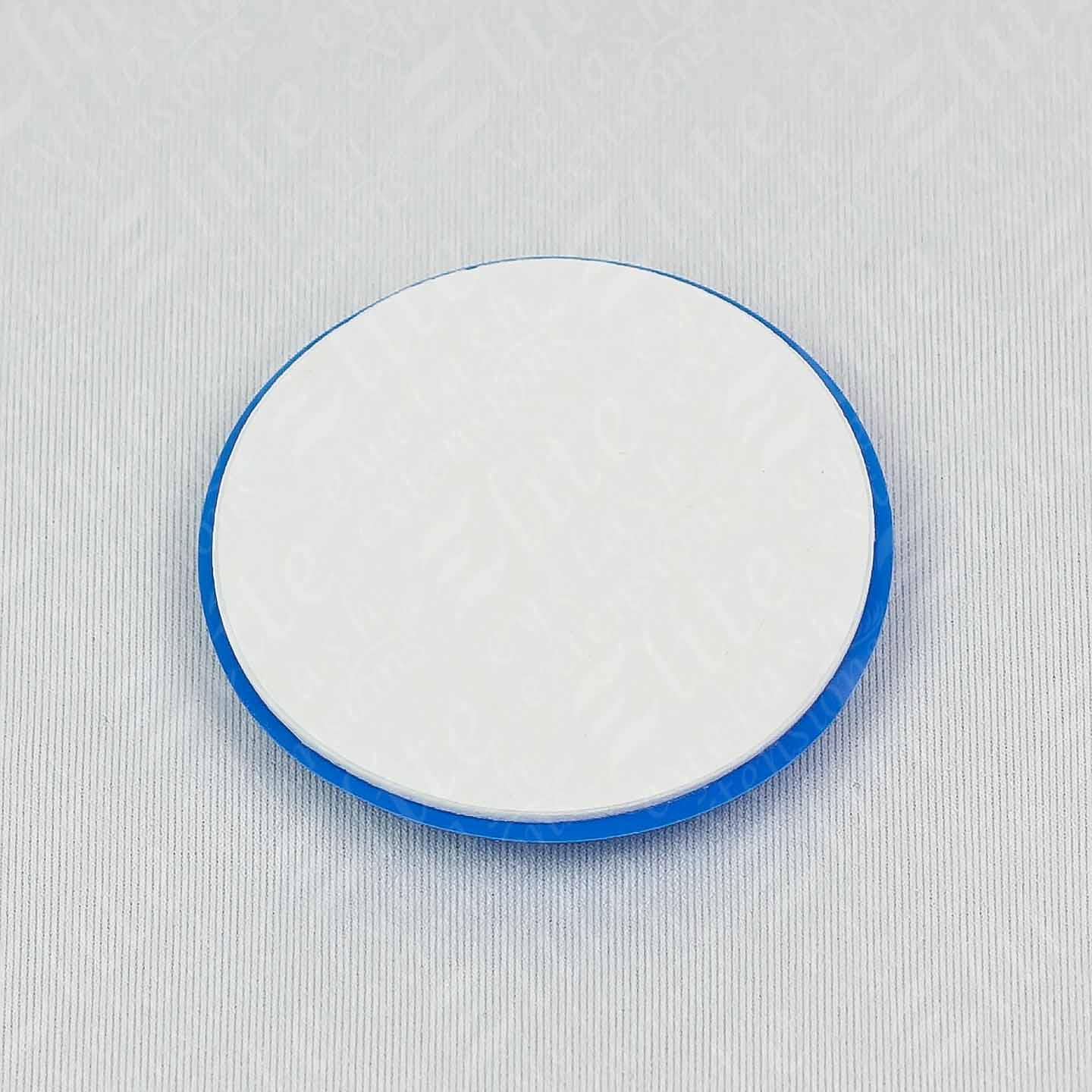 Elite-Eyelash-Extensions-Adhesive-Holders-Glue-drop-holder-blue-2