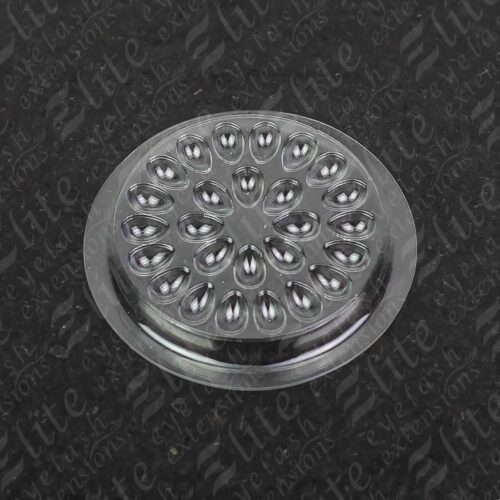 Elite-Eyelash-Extensions-Adhesive-Holders-Glue-drop-holder-clear