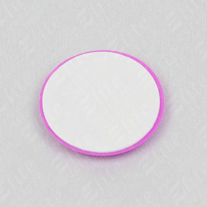 Elite-Eyelash-Extensions-Adhesive-Holders-Glue-drop-holder-purple-2