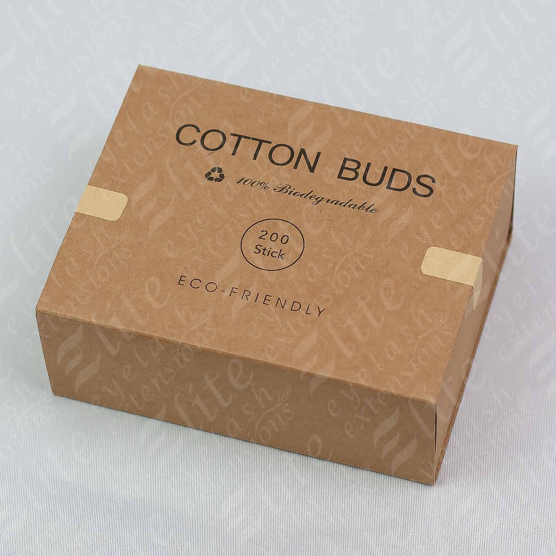 Elite-Eyelash-Extensions-Eco-Range-Luxury-eco-cottonbuds-1