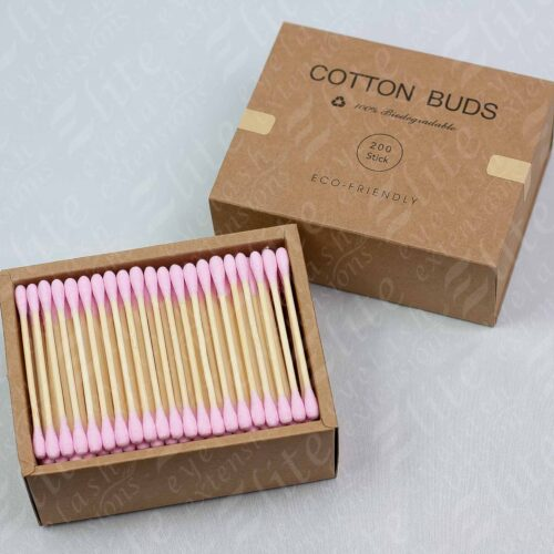 Elite-Eyelash-Extensions-Eco-Range-Luxury-eo-cottonbuds-2