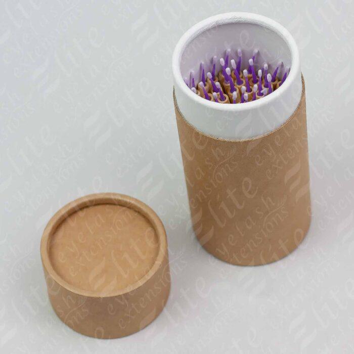 Elite-Eyelash-Extensions-Eco-Range-Microbrush-eco-boxed-2
