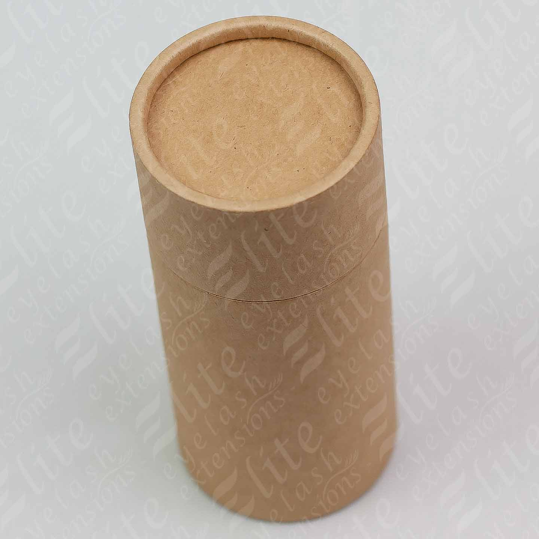 Elite-Eyelash-Extensions-Eco-Range-Microbrushes-eco-boxed-1