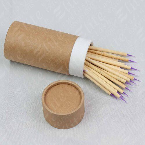 Elite-Eyelash-Extensions-Eco-Range-Microbrushes-eco-boxed-3