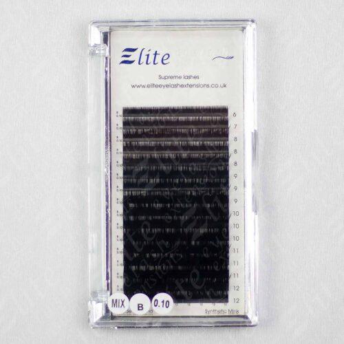 Elite-Eyelash-Extensions-Lashes-B.10-mixed
