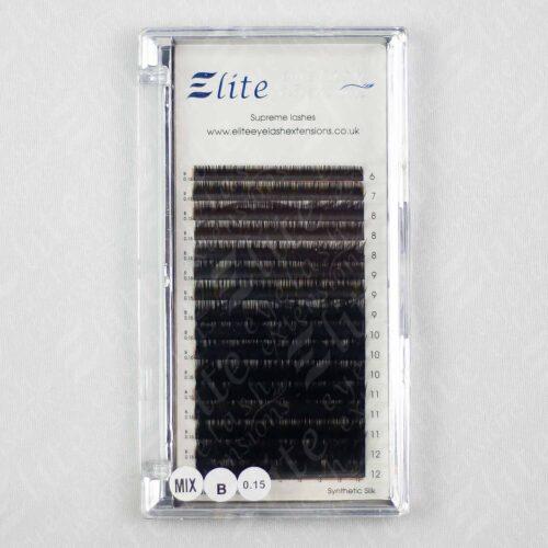 Elite-Eyelash-Extensions-Lashes-B.15-mixed