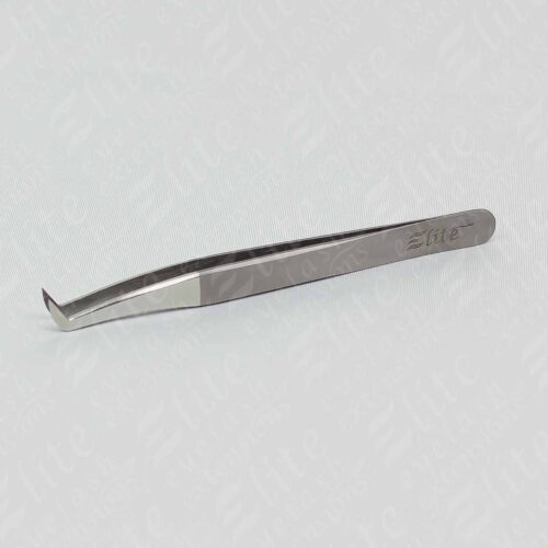 Elite-Eyelash-Extensions-Tweezers-volume-mini-boot