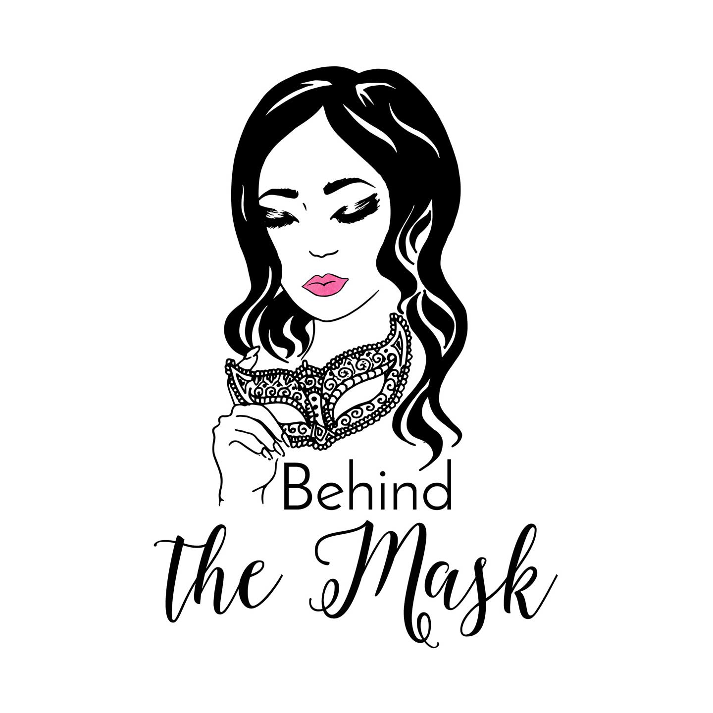 Behind-the-Mask-logo-1440