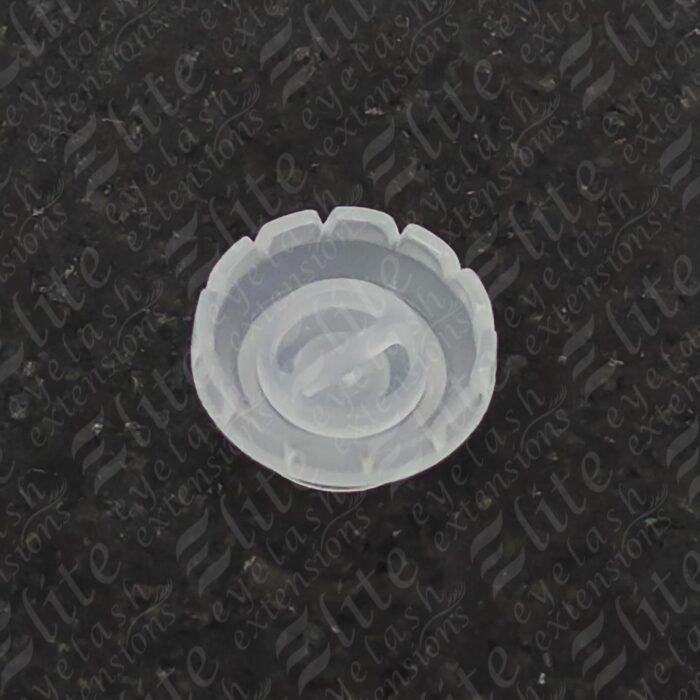 Elite-Eyelash-Extensions-Adhesive-Holders-Groove-V-Glue-Cup-1