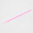 Elite-Eyelash-Extensions-Accessories-Microbrush-Pink