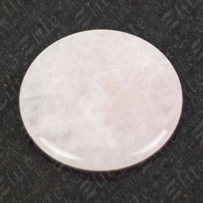 Elite-Eyelash-Extensions-Adhesive-Holders-Pink-Jade-Stone
