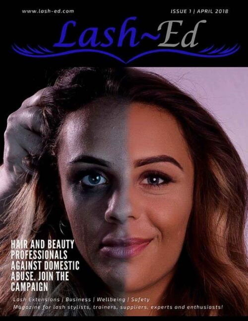 Cover-Lash-Ed-1