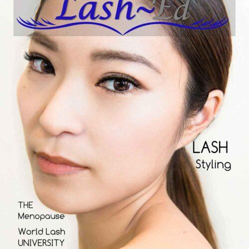 Cover-Lash-Ed-Issue-4