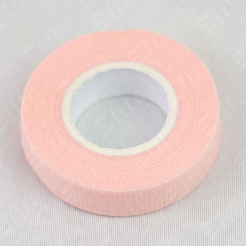 Elite-Eyelash-Extensions-Accessories-Pink-Tape