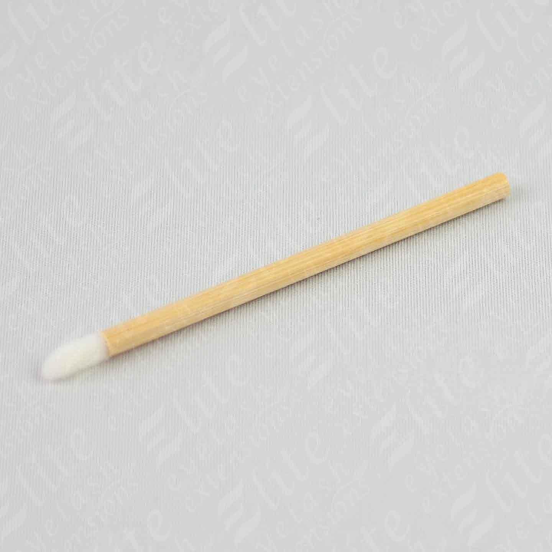 Elite-Eyelash-Extensions-Eco-Range-Bamboo-Applicator