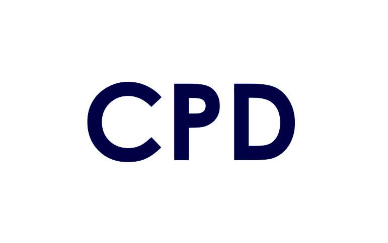 CPD-Continuous-Professional-Development-Points