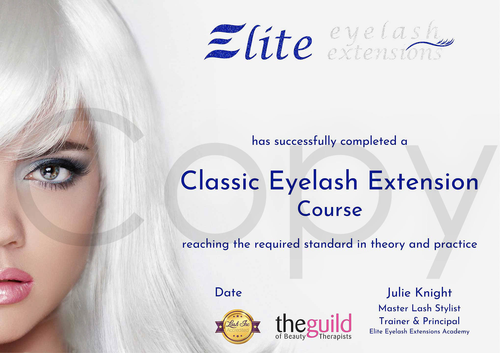 Elite-Eyelash-Extensions-Training-Certificate-1