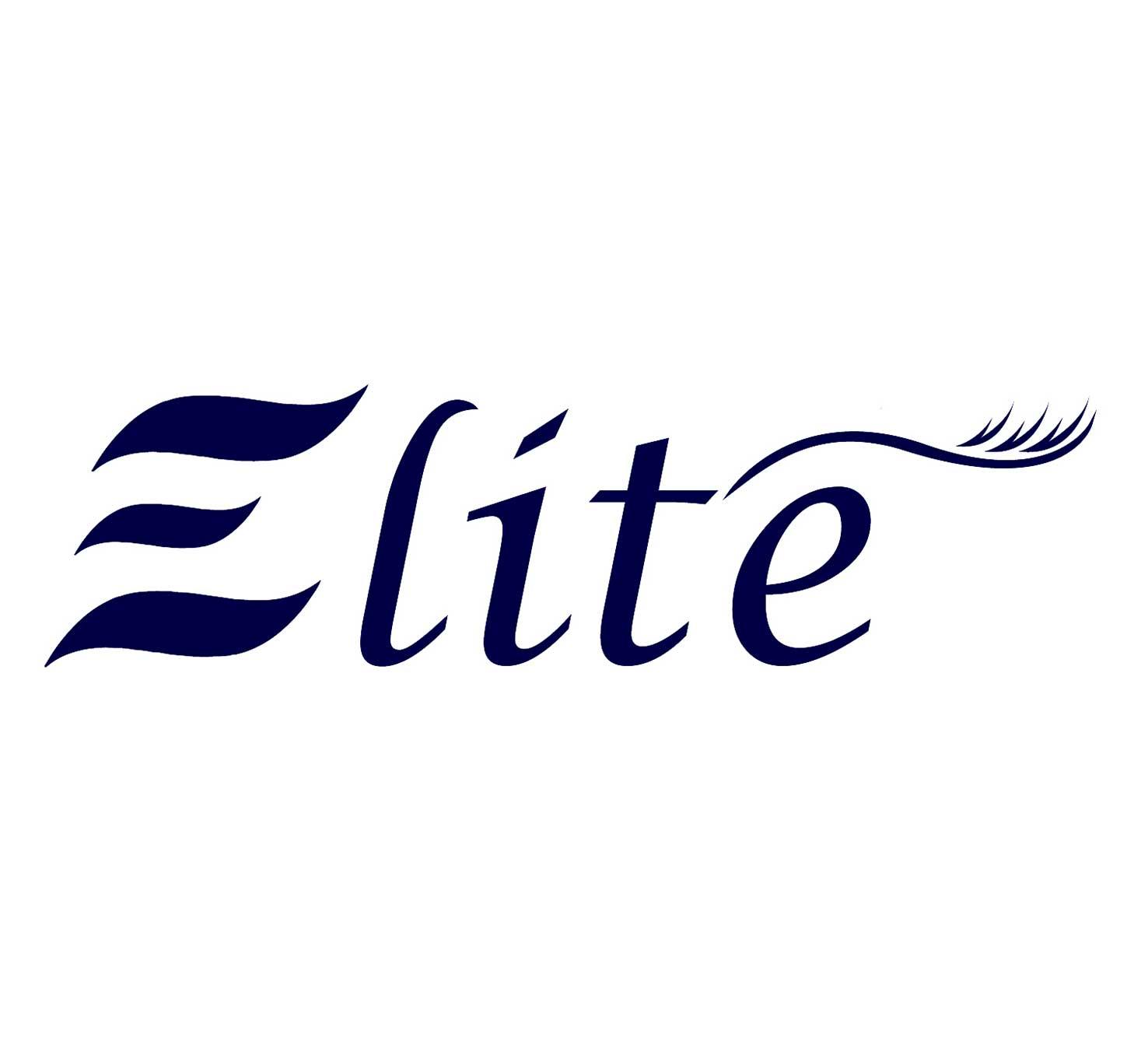 Elite-mini-Logo-1
