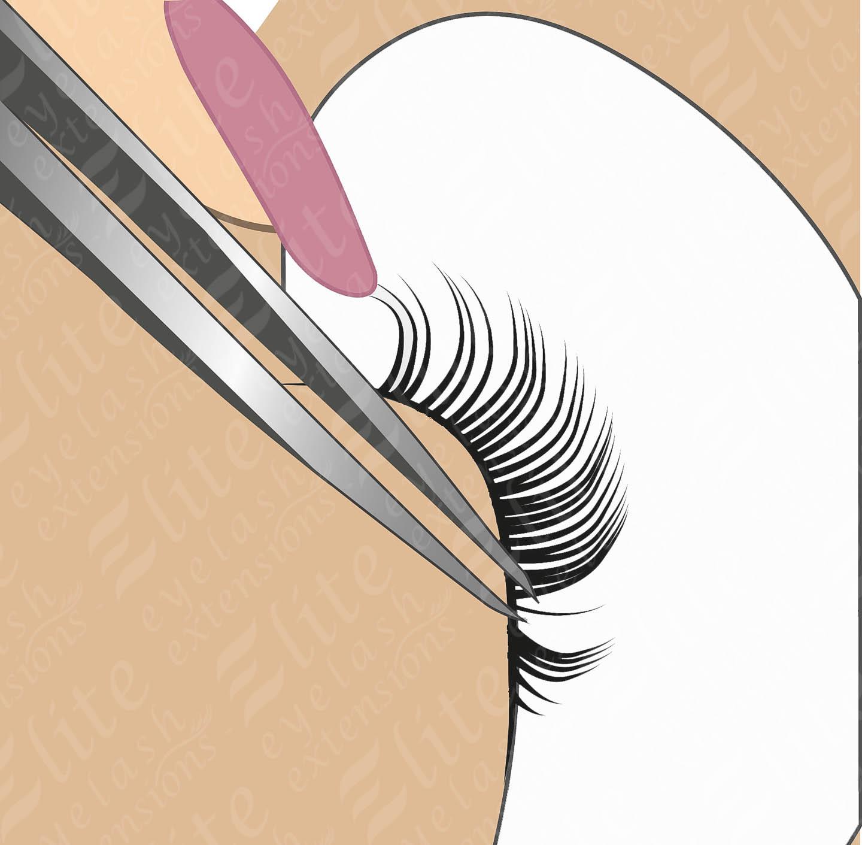 Isolation-straight-point-tweezers-1