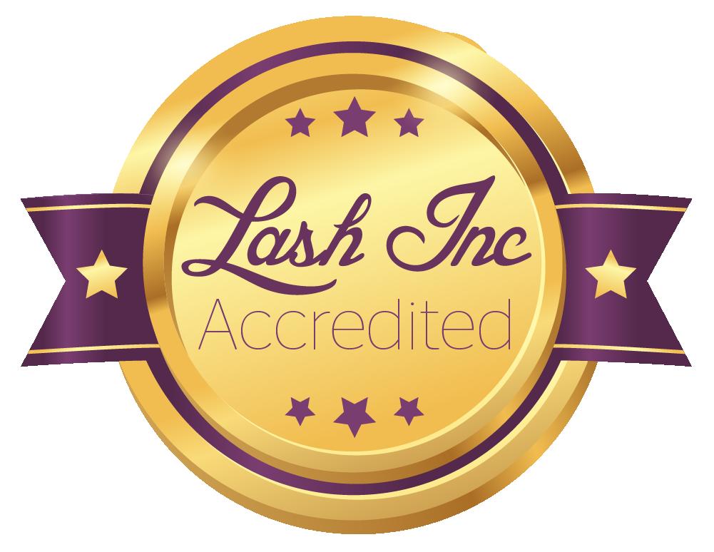 Lash-Inc-Accredited-Academy